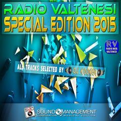 Radio Valtenesi Special Edition 2015