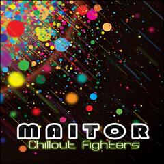 Chillout Fighters