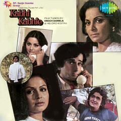 Kabhi Kabhi Film Tunes