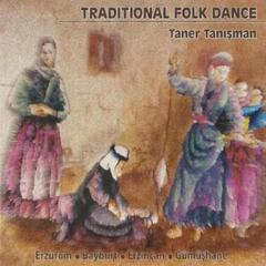 Traditional Folk Dance