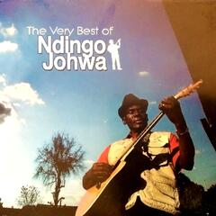 The Very Best of Ndingo Johwa