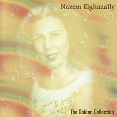 Nazem Elghazally : The Golden Collection