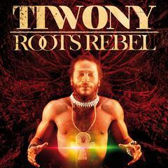 Roots Rebel