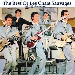 The Best of Les Chats Sauvages