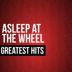 Asleep At The Wheel Greatest Hits