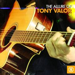 The Allure of Tony Valor