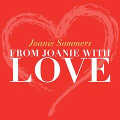From Joanie with Love