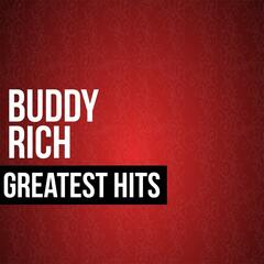 Buddy Rich Greatest Hits