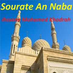 Sourate An Naba