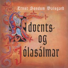 Advents- Og Jólasálmar