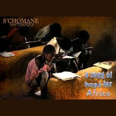 A Song of Hope for Africa