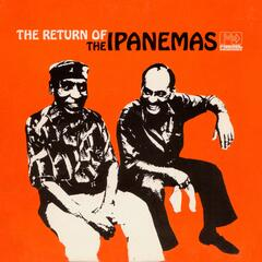 The Return of the Ipanemas