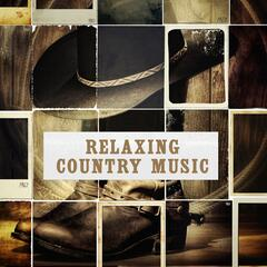 Relaxing Country Music