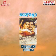 Shabhash Vikram