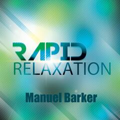 Rapid Relaxation