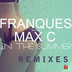 In the Summer (Remixes)