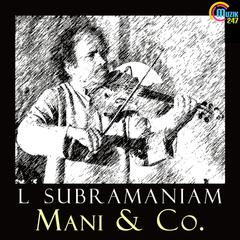Mani & Co.