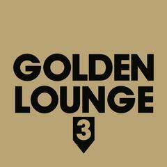 Golden Lounge 3 (Compiled by Henri Kohn)