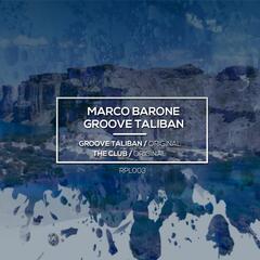 Groove Taliban