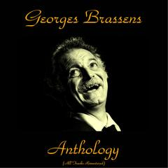 Georges brassens anthology