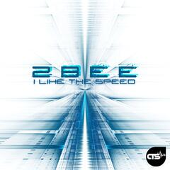 I Like the Speed