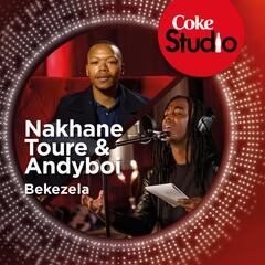 Bekezela (Coke Studio South Africa: Season 1) - Single