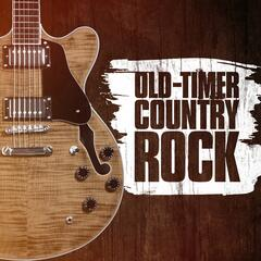 Old-timer Country Rock