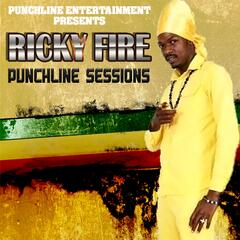 Punchline Sessions