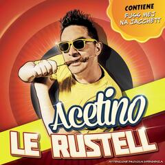 Le rustell