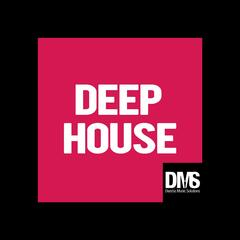 Deep House: Smooth + Jazzy