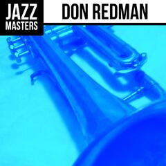 Jazz Masters: Don Redman