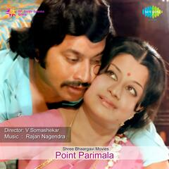 Point Parimala