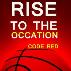 Rise to the Occasion: Louisville Cardinal