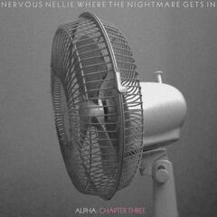 Where the Nightmare Gets In - Alpha: Chapter Three