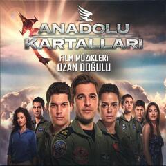 Anadolu Kartalları Film Müzikleri