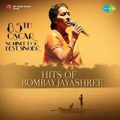 Hits of Bombay Jayashree