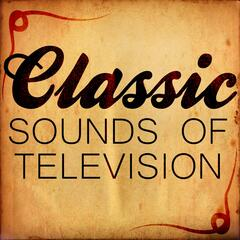 Classic Sounds of Television