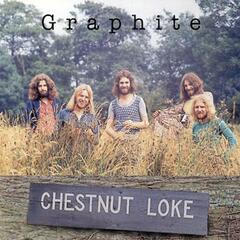 Chestnut Loke