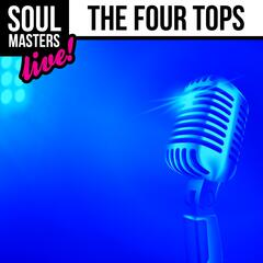 Soul Masters: The Four Tops
