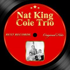 Original Hits: Nat King Cole Trio
