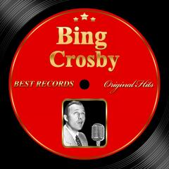 Original Hits: Bing Crosby