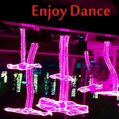 Enjoy Dance
