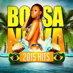 Bossa Nova 2015 Hits