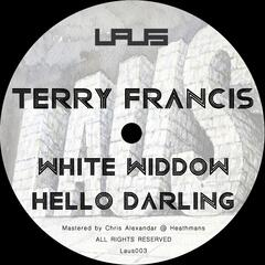 White Widdow / Hello Darling