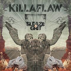 Sleaze & Grit
