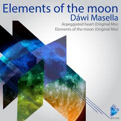 Elements of the Moon