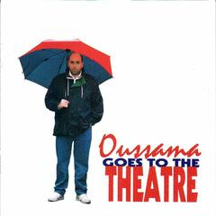 Oussama Goes to the Theatre