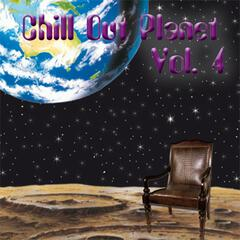 Chill out Planet, Vol. 4