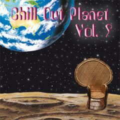 Chill out Planet, Vol. 9