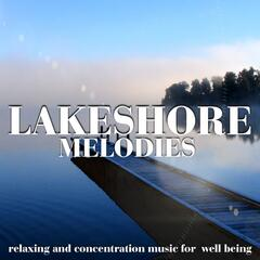 Lakeshore Melodies